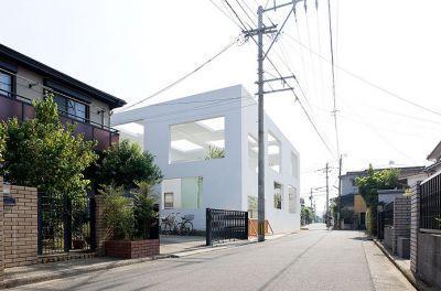 House-N-Fujimoto-4186.jpg