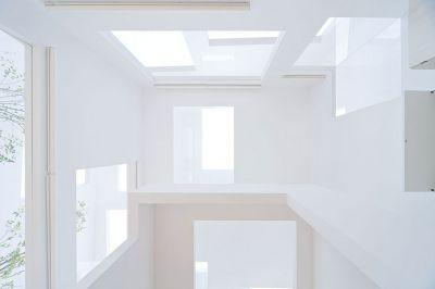 House-N-Fujimoto-4845.jpg