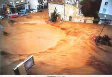 medium_Inondations.jpg