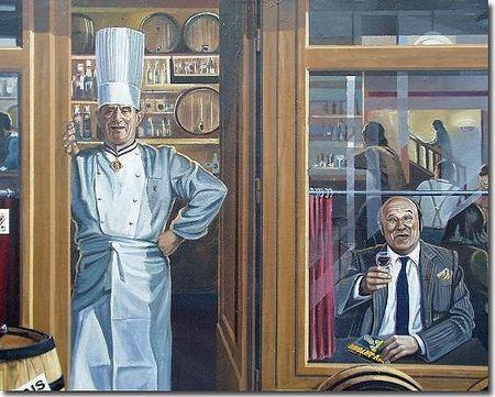 martiniere_fresque_des_lyonnais_detail08