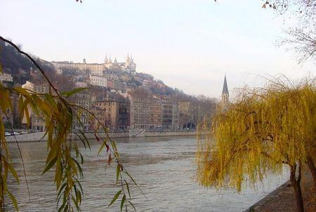 Lyon_photo_32