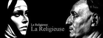 Diderot_la_religieuse_2