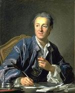 Denis_diderot1