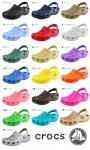 crocs-color3.jpg