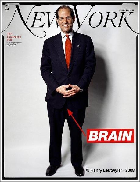 Magazine Publishers of America - 2008 Best Magazine Cover