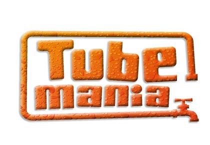 TUBE MANIA - Grand retour du lĂŠgendaire puzzle-game en version sur-vitaminĂŠe