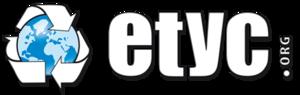 Etyc.org ouvre sa boutique de produits bio et équitables.