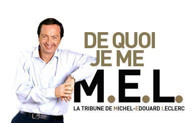 Le secteur bancaire attend toujours son Michel-Edouard Leclerc
