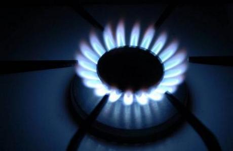 GDF-Suez vend son gaz plus cher qu'au tarif régulé