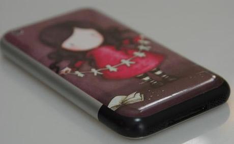 Skinizi iPhone All