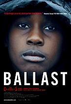 Ballast : un trailer sombre & minimaliste !