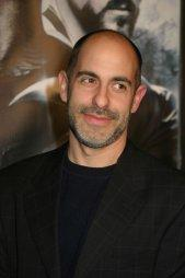 david Goyer: Pas de suite à Batman the Dark Knight pour le moment