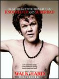 Walk Hard - The Dewey Cox Story en DVD