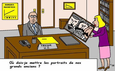 08_10_2008_Nationalisations_grands_anciens