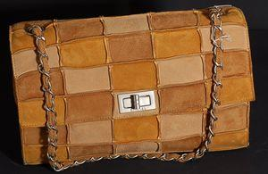 sac_20chanel_20patchwork_20beuge_2004567