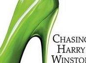 Chasing Harry Winston, Lauren Weisberger