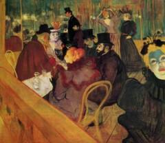 toulouse-lautrec-at the moulin rouge.jpg