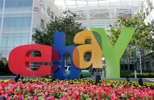 Ebay va licencier 1600 personnes