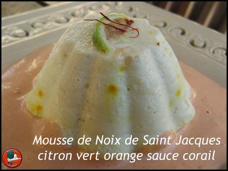 Mousse_de_NSJ_citron_vert_orange_sauce_corail