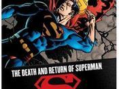 mort superman omnibus)