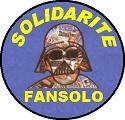 solidaritefansolo