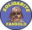 Soutien Fansolo appel solidarité n'aime Serges GROUARD