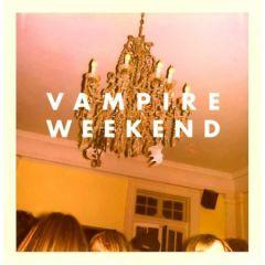 vampire_weekend_cover.jpg