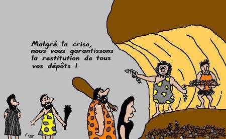 12_10_2008_Plan_anti_crise_prehistorique