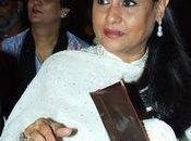 Interview Jaya Bachchan Rekha