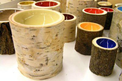 log-bowls-08.jpg