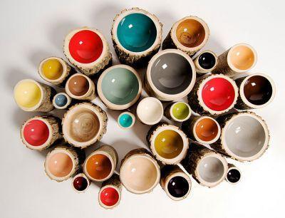 log-bowls-01.jpg