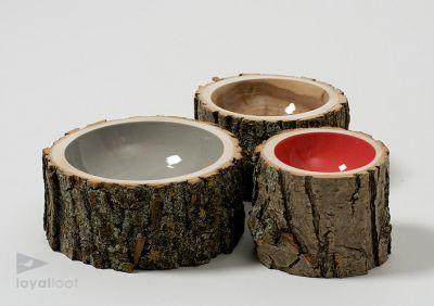log-bowls-03.jpg