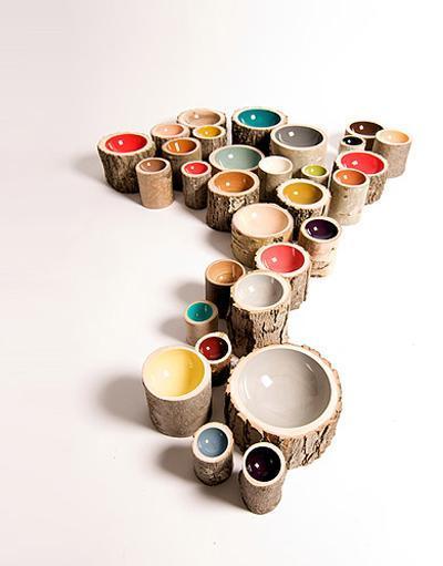log-bowls-06.jpg