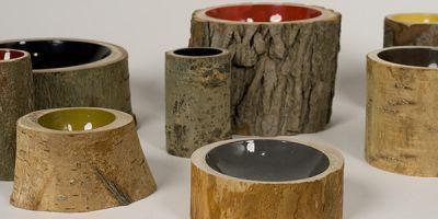 log-bowls-04.jpg