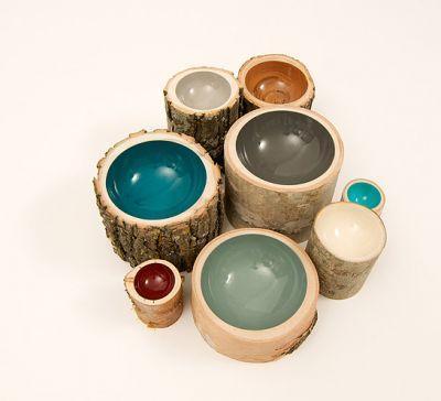 log-bowls-05.jpg