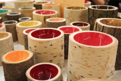 log-bowls-07.jpg