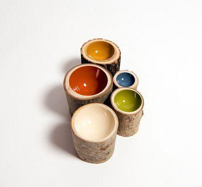 log-bowls-02.jpg