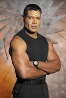 Christopher Judge fête ses 44 ans !