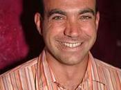 Garou Loïc meur: séparés naissance