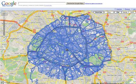 google_maps_paris_01.jpg