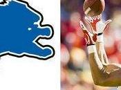 Miettes mercredi: Lions poursuivent ménage, Gonzalez mécontent plus...