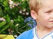 "Desperate Housewives saison épisode ""Kids ain't like everybody else"""