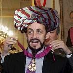 Budget de l'Elysée : le pouvoir d'achat du Président Sarkozy