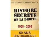 Patrick Buisson, l'homme fait gagner Sarkozy