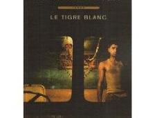 Booker Prize 2008 attribué Aravind Adiga