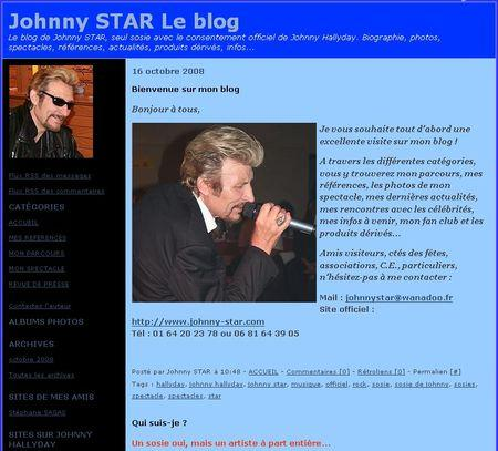 Blog_de_Johnny_Star