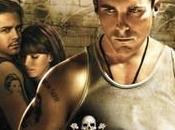 Christian Bale pète plombs