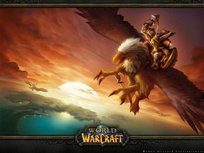 World of Warcraft, le film : quelques nouvelles du front