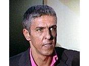 Samy Nacéri, multirécidiviste, rajoute couche