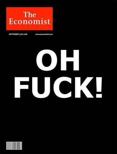 :: comprendre la crise du capitalisme # 1 ::